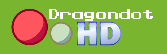Dragondot HD